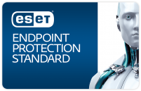 card - ESET Endpoint Protection Standard