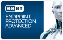 card - ESET Endpoint Protection Advanced