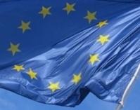 42814_european-flag