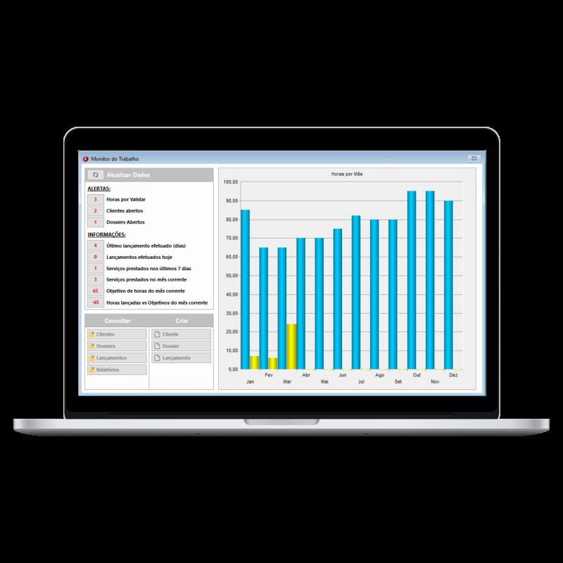 monitor_trabalho_macbookpro15_front